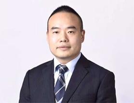 贾长松先生