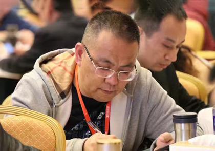 云南云交路桥建设有限公司