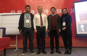 云南明迈科技有限公司
