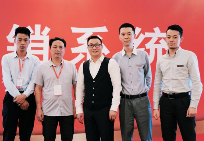 云南中小企业薪酬管理绩效考核
