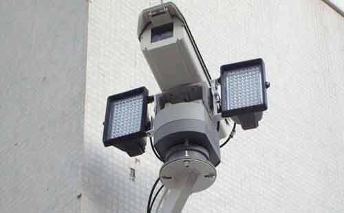 教你如何选择合适的监控设备