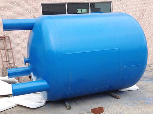 水過濾設備