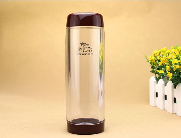 昆明不锈钢保温杯使用不当易导致重金属中毒,重则致癌!
