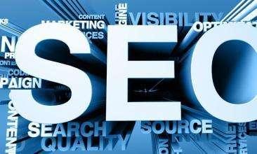 昆明seo分析影响搜索引擎排名的的主流因素