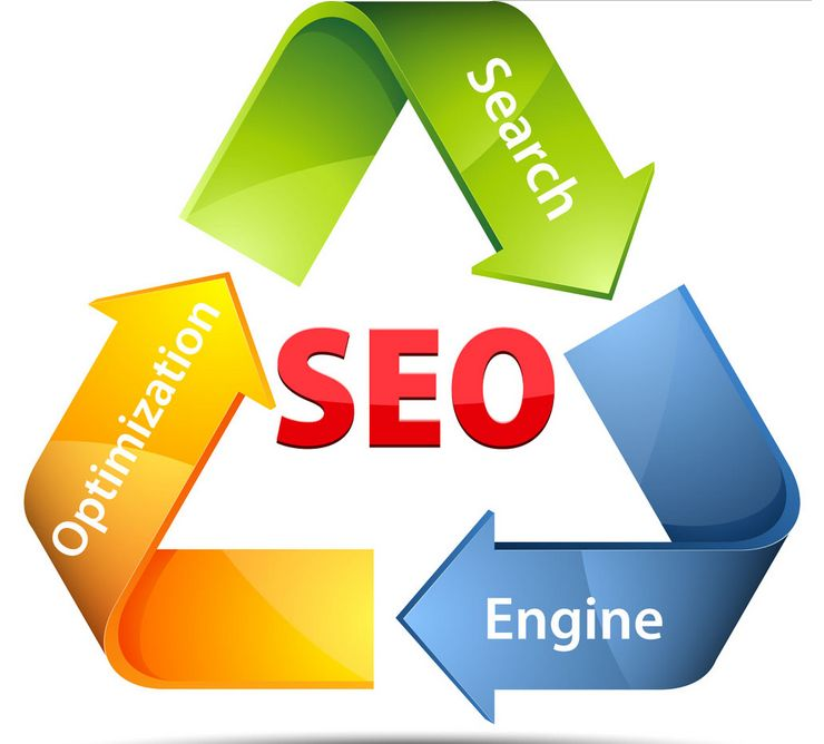 昆明seo分析影响网站流量的几大因素