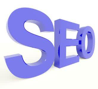 昆明seo介绍营销型网站建设初期所要做的重点工作