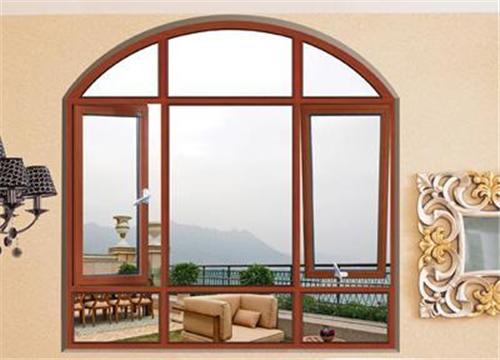 云南门窗签约于昆明网站优化公司做企业网站推广