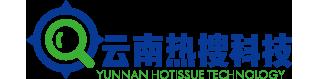 云南热搜科技有限责任公司_Logo