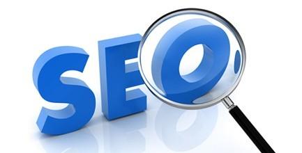 网站优化公司分享提升网站排名的软文写法如下
