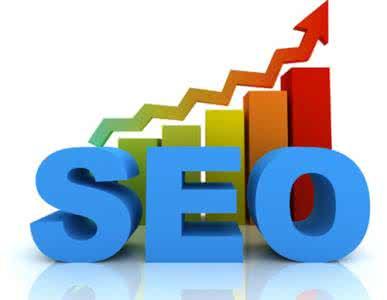 网站优化公司告诉你怎么样才能提高企业网站的转化率