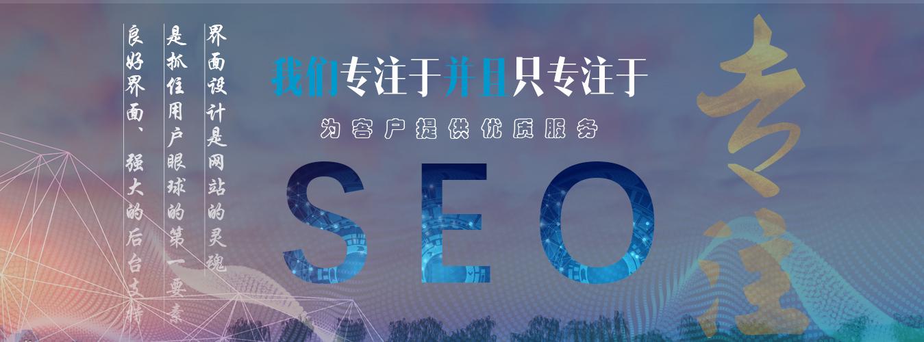 云南网站优化公司