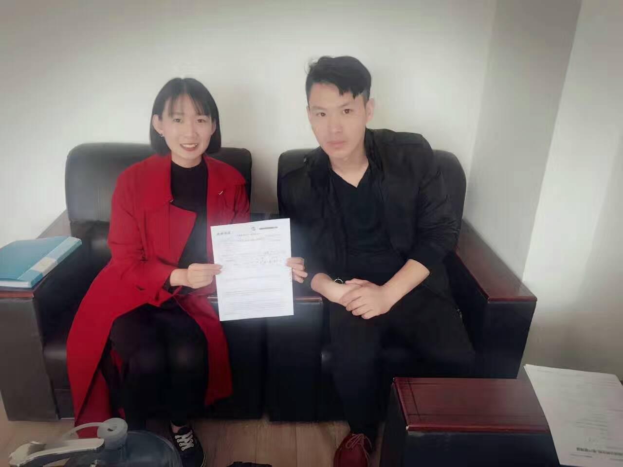云南网站推广公司为您强烈推荐发动机配件厂家昆明杭汽发汽配