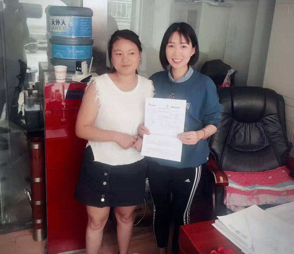 昆明网络公司为您强烈推荐电力器材厂家云南华林电力