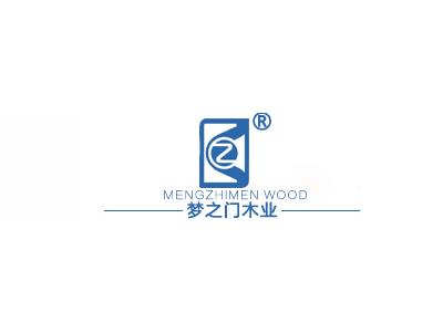 昆明网络公司哪家好-云南梦之门推荐热搜科技公司