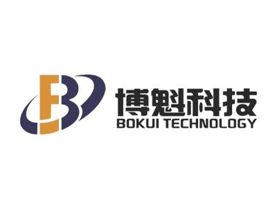 热搜科技负责云南博魁科技网站推广项目