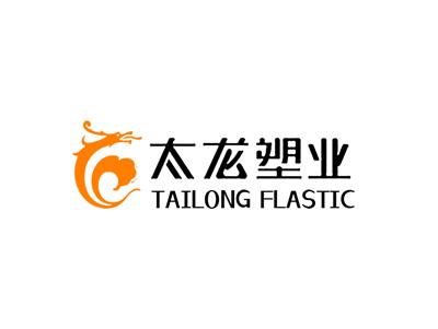 云南网络推广公司为大家推荐塑料化粪池厂家
