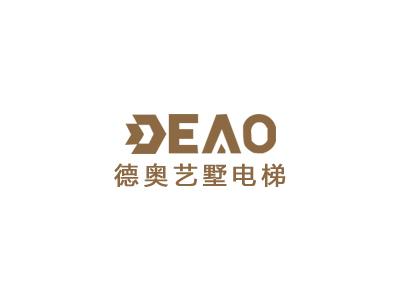昆明网络推广公司为您推荐专业的电梯商家