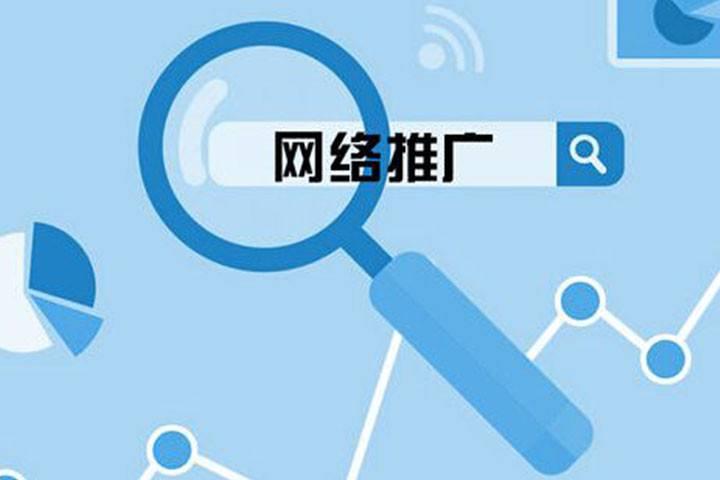 哪些因素影响SEO网站的收录情况?与什么因素有关?