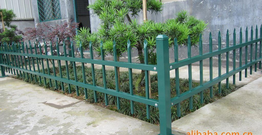 昆明市政锌钢护栏