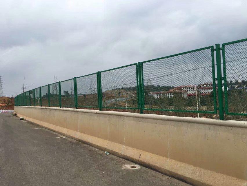 高速道路护栏批发