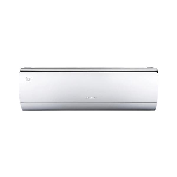 昆明格力空调-挂式空调9