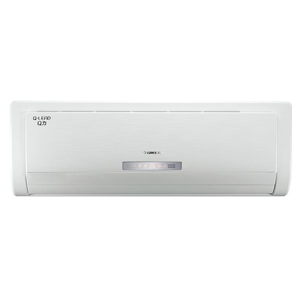 昆明格力空调-挂式空调11