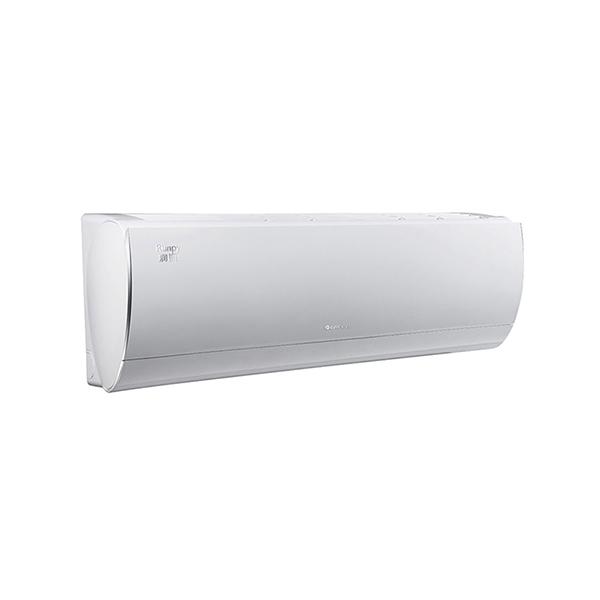 昆明格力空调-挂式空调17