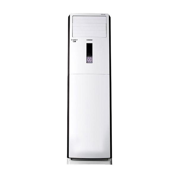 格力家用空调-柜式空调13