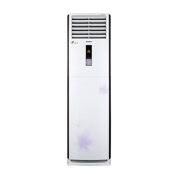 格力家用空调-柜式空调14