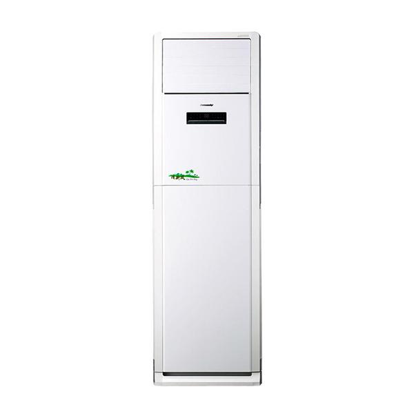 格力家用空调-柜式空调15