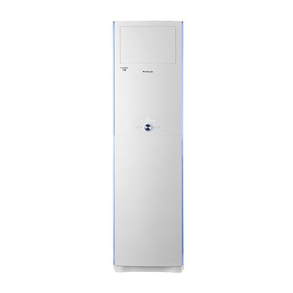 格力家用空调-柜式空调17