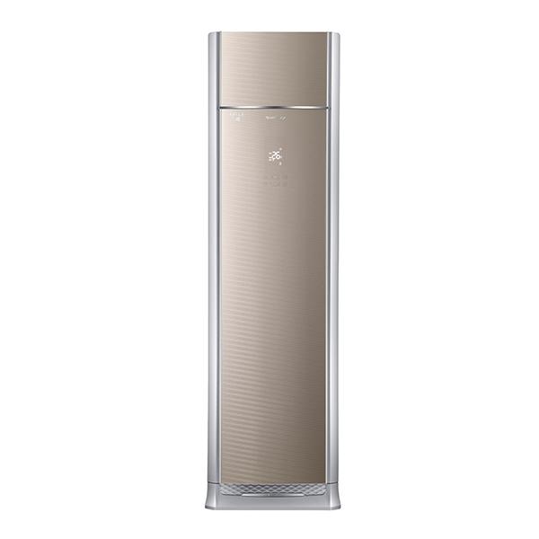 格力家用空调-柜式空调18