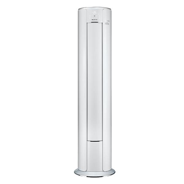 格力家用空调-柜式空调20