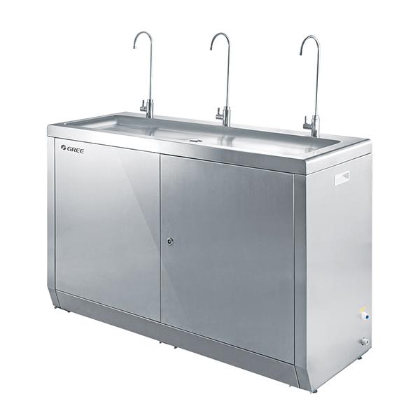 净水机-9