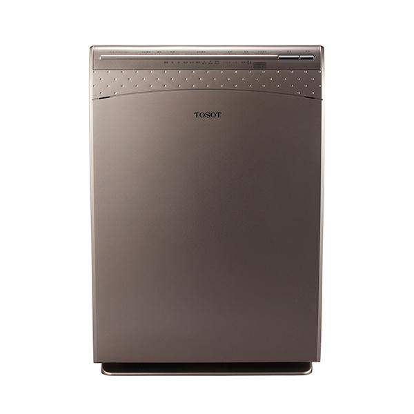 空气净化器3