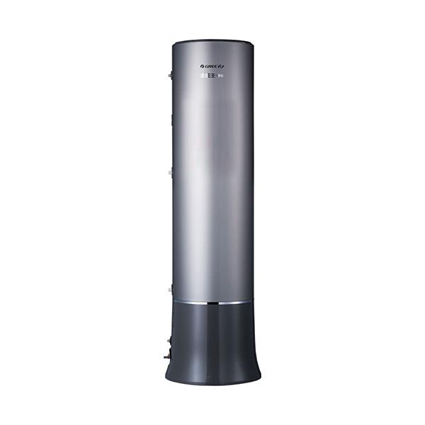 家用热水器2