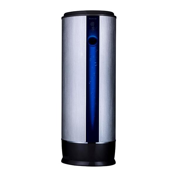昆明格力空气能热水器价格