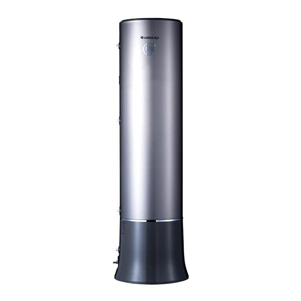 家用热水器4