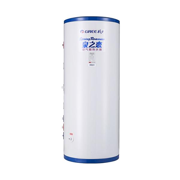 云南格力商用空气能热水器