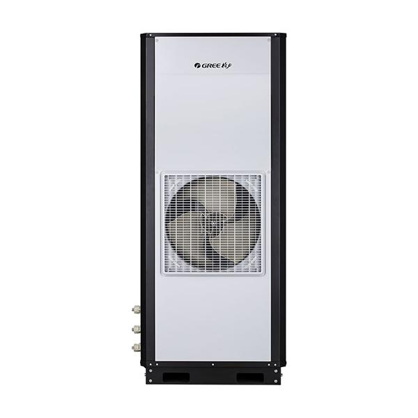 家用热水器23