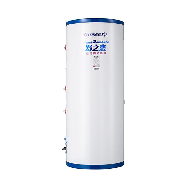 家用热水器34