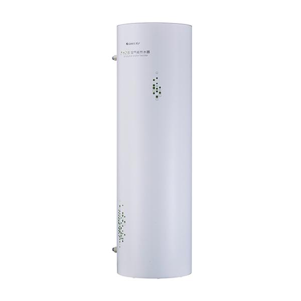 家用热水器35