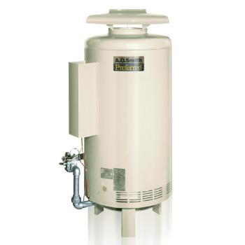 格力商用空气能热水器