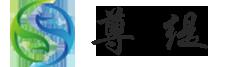 昆明食品生产许可证代办公司图片