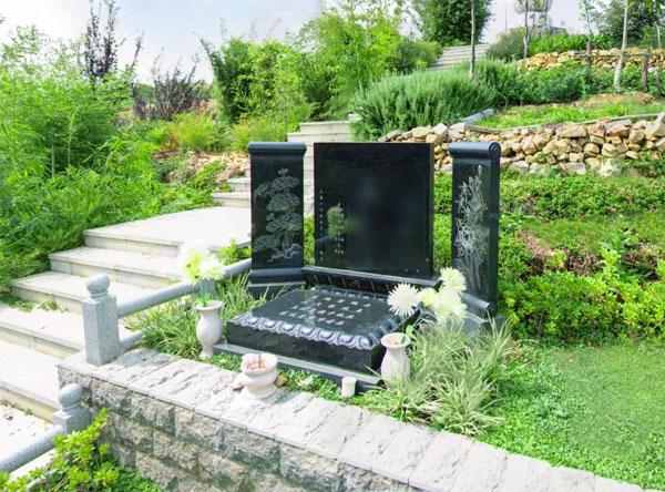 昆明公墓陵园的风水哪里更好?如何分析墓地风水的好坏?