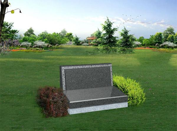 昆明公墓使用时间