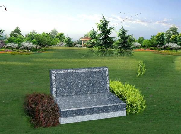云南公墓使用时间