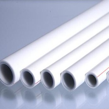 PE管件 供应PVC管件PVC管材