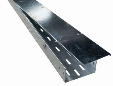 云南桥架之不锈钢桥架系列产品
