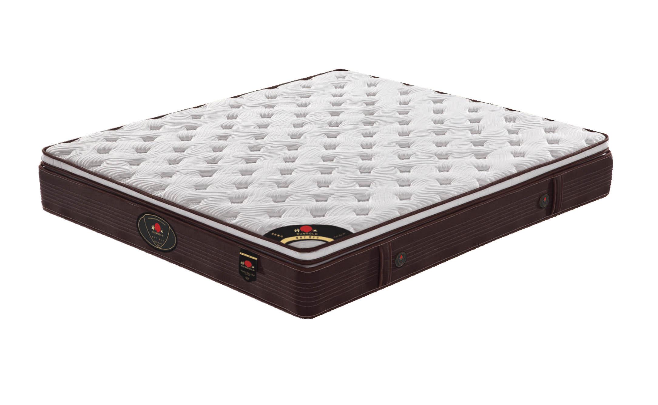 云南神工床垫厂说床垫并不是越贵越好